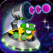 Alien Army Federation